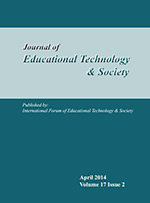 Journal of Educational Technology and Society