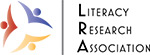 Literacy Research Association