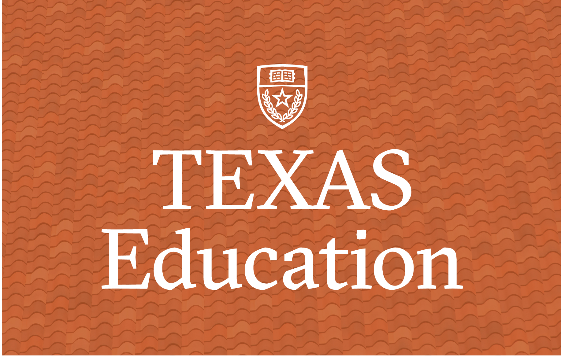 Educator Certification College Of Education