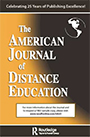 American Journal of Distance Education