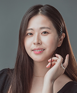 Photo of Soyoung Kim