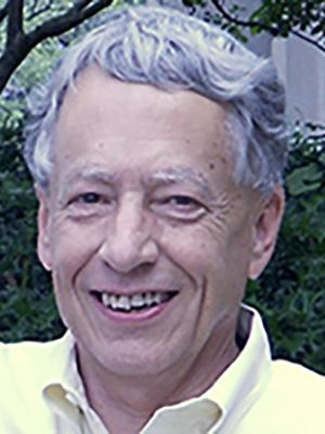 Photo of Michael Anderson