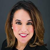 Photo of Linda Garcia