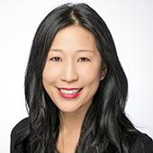 Photo of Grace Kim