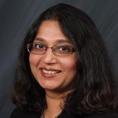 Photo of Hemlata Jhaveri