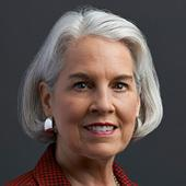 Photo of Marilyn Kameen