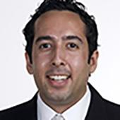 Photo of Matthew Camarillo