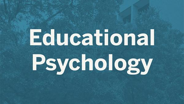 Educational Psychology logo