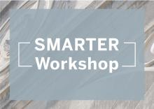 SMARTER Workshop graphic