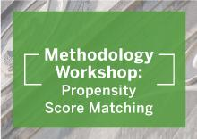 methodology-workshop-propensity-score-matching