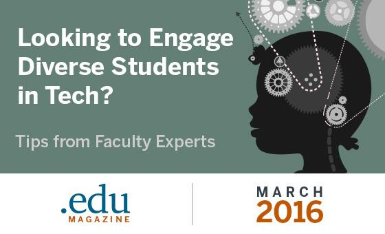 edu issue march 2016
