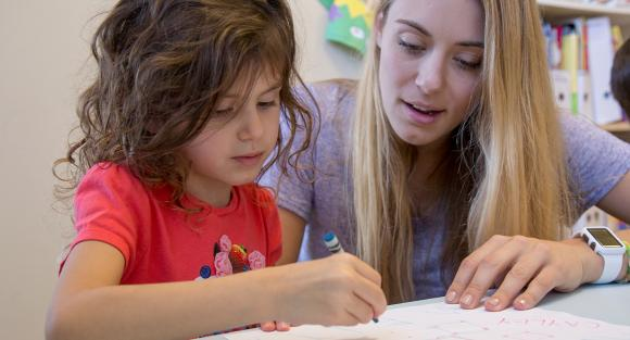 Learning Disabilities And Behavioral Disorders Special Education
